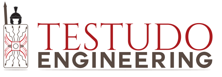 Testudo Engineering